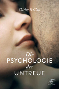 Sherly Glass: Die Psychologie der Untreue.